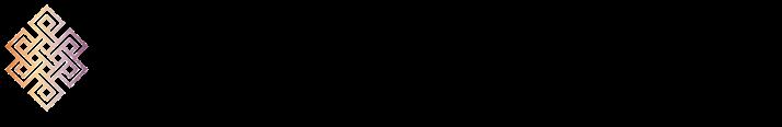 Inner movements lang logo